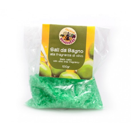 sali da bagno all olio d oliva model sali da bagno all olio d oliva ...