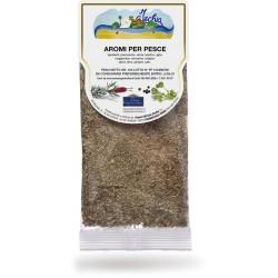 Aromi per Pesce