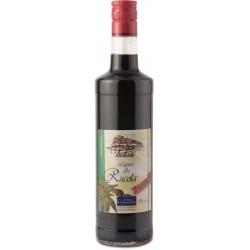 Liquore Rucola