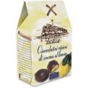Cioccolatini crema di limone