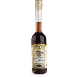 Amaro rucola 10 cl