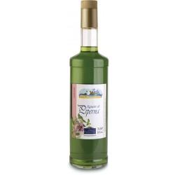 Liquor di Piperna (timo)