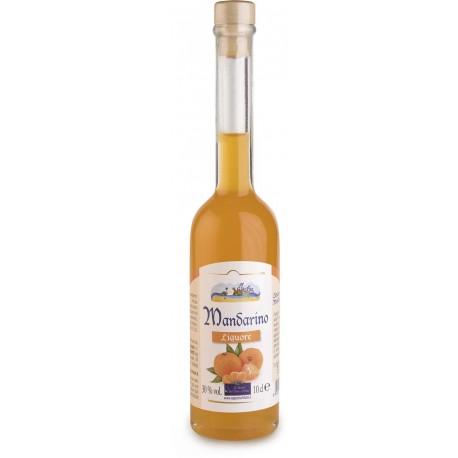 Liquore mandarino 10 cl