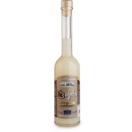Bufala 10cl(crema agrumi)