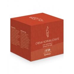 Crema Normalizzante 50 ml