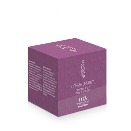 Crema lenitiva 50 ml