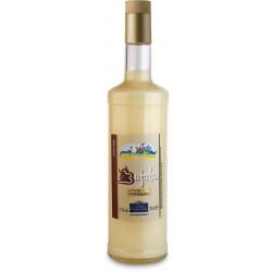 Liquore Bufala 70cl