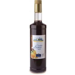 Liquore cioccolato e arancia 70cl