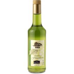 Liquore al Finocchietto