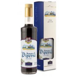 Amaro di Piperna