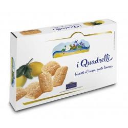 I Quadrelli
